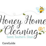 House Cleaning Company in Charleston