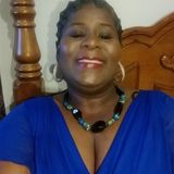 Cynthia T