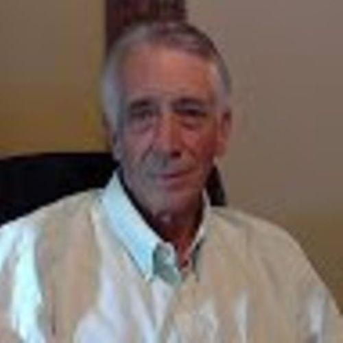 Handyman Provider Don Jordan's Profile Picture