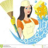 Housekeeper in Smyrna