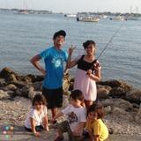 Babysitter, Nanny in Sarasota