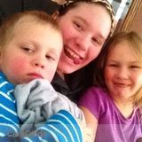 Nanny, Pet Care, Swimming Supervision, Homework Supervision in Thunder Bay