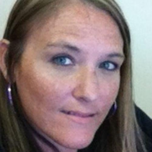 Housekeeper Provider Amanda Prather's Profile Picture
