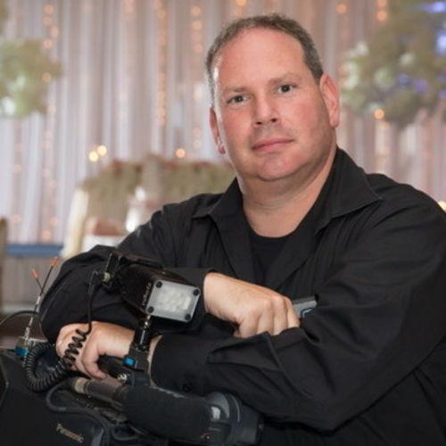 Videographer Provider Ori Watkin Gallery Image 1