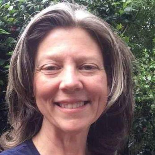 Pet Care Provider Holly P's Profile Picture