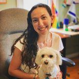 Flexible Pet Care Provider in London, Ontario
