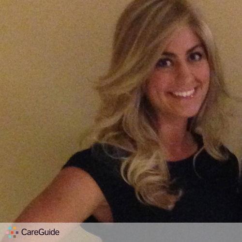 Child Care Provider Ann Marie Piechocinski's Profile Picture