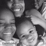 Babysitter, Daycare Provider, Nanny in Ferndale