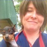Dog Walker, Pet Sitter in Clemmons