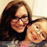 Daycare Provider in Sutherlin