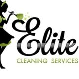 If your looking for a honest and dependable housekeeper, send me a message!