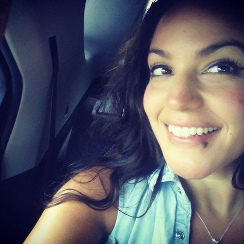 House Sitter Provider Sophia A's Profile Picture