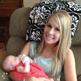 Babysitter, Daycare Provider, Nanny in Bremerton