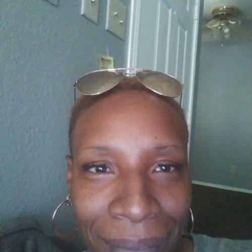 Elder Care Provider Angella M's Profile Picture