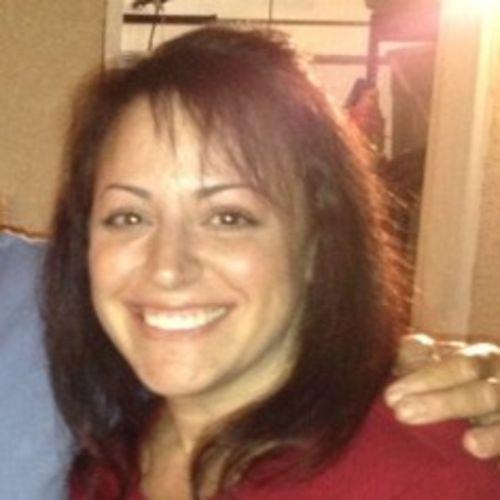 Pet Care Provider Angela Rizotto's Profile Picture