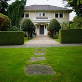 Housekeeper wanted in Kerrisdale