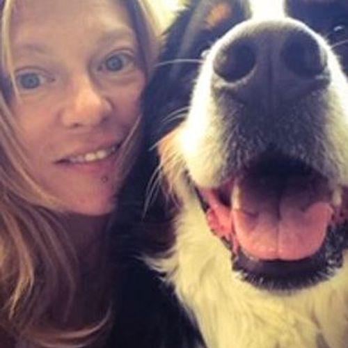 Pet Sitters Waltham Massachusetts Find Cat Dog Sitting Jobs Petsitter Com