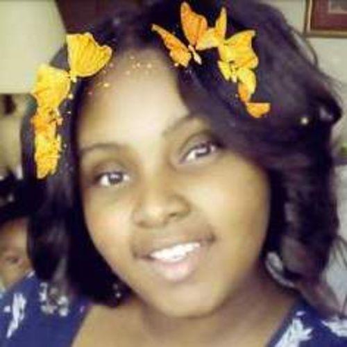 House Sitter Provider Danielle G's Profile Picture