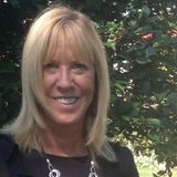 I am a retired social worker who lives in North Wales, Pa. I am experienced caring for homes, pets, plants, and gardens.