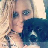 Dog Walker, Pet Sitter in Crawfordville