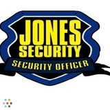 Security Guard agency-Providing licensed security guards