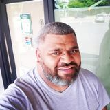 Hi My name is Tai, an Experienced and Passionate Fijian Male Elder Care Provider