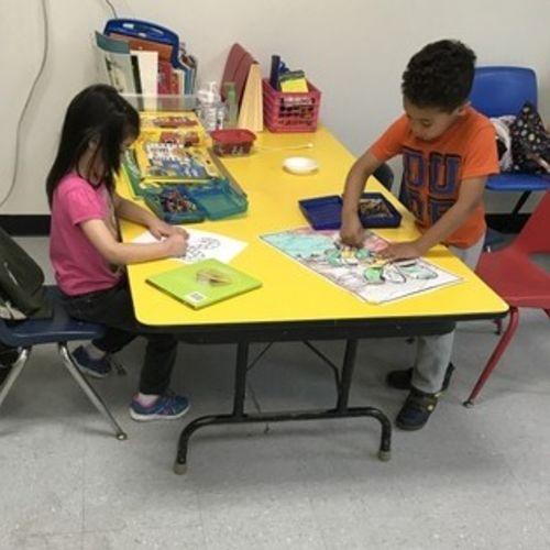 Child Care Provider Carla C Gallery Image 3