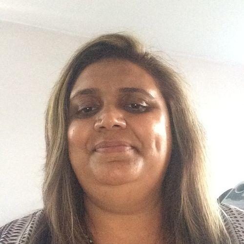 Canadian Nanny Provider Kiranbala R's Profile Picture