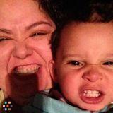 Babysitter, Nanny in Mcallen