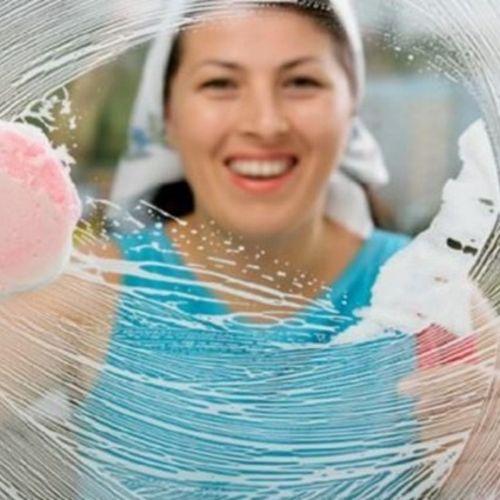 Housekeeper Provider Sheila Walker Gallery Image 2