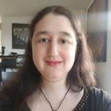 Sarah W