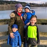 Looking for a Polite Nanny in Maple Ridge, British Columbia