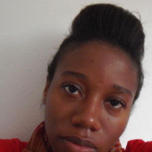 House Sitter Provider Rachael Alston's Profile Picture