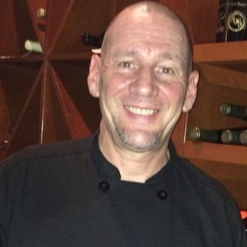 Chef Provider Chester R's Profile Picture