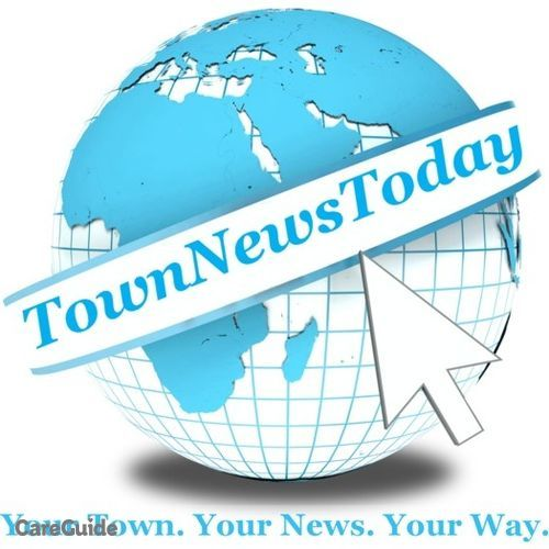 Hiring Reporter/ Editor for Local Town Online Newspaper