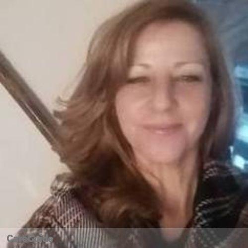Elder Care Provider Tracey Z's Profile Picture