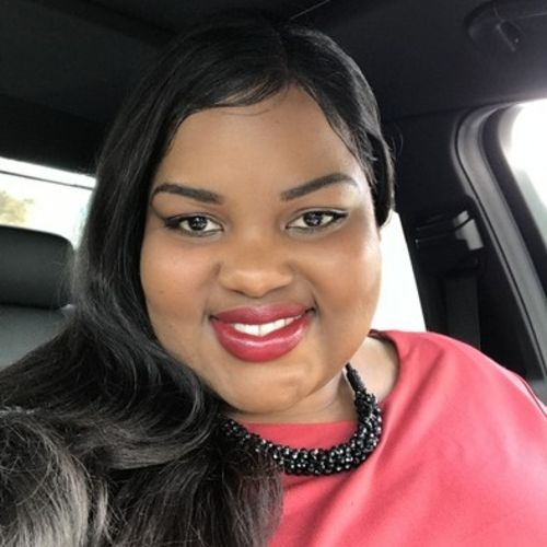 House Sitter Provider Lakita Campbell's Profile Picture