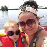 Babysitter Job, Nanny Job in Thorold