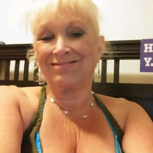 Housekeeper Provider Melissa D's Profile Picture