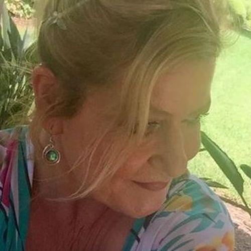 House Sitter Provider Cheryl F's Profile Picture