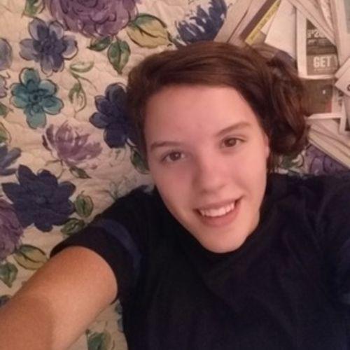 House Sitter Provider Dana Stimson's Profile Picture