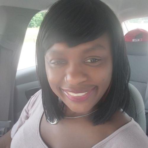 Elder Care Provider Sharon D's Profile Picture