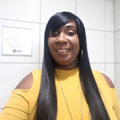 Child Care Provider Pat Rhule's Profile Picture
