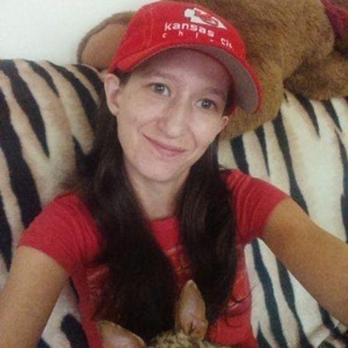 Pet Care Provider Traci Waltermate's Profile Picture