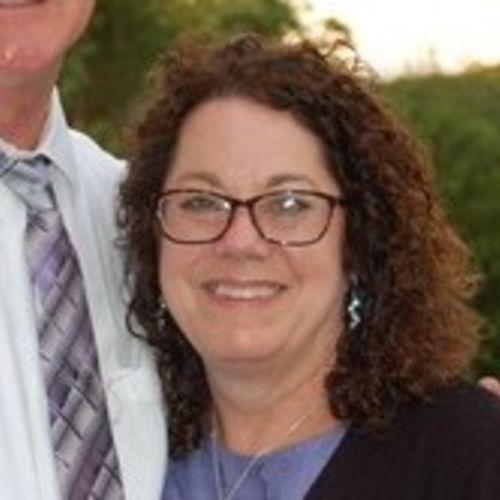 Housekeeper Provider Tamara Weller's Profile Picture