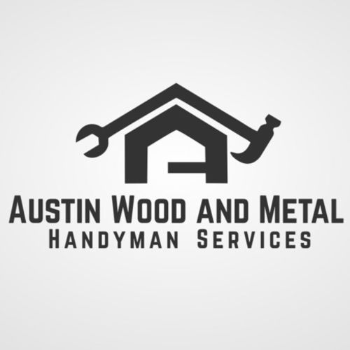 Local South Austin Handyman Service with reasonable pricing