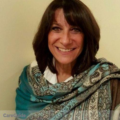 Pet Care Provider Debbie Davis's Profile Picture