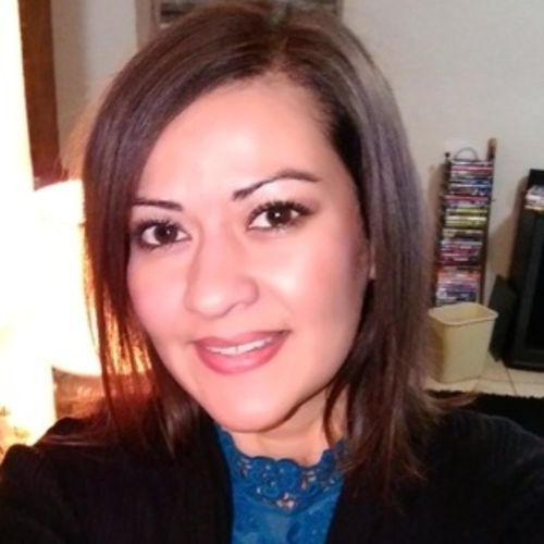 Housekeeper Provider Tana Folsom's Profile Picture