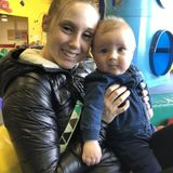 Job Posting: A nanny for a then 10.5 month old baby boy.