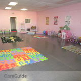 Daycare Provider in Campbell River